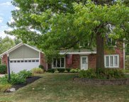 318 Scarborough  Way, Noblesville image