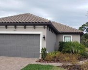 10453 Highland Park Place, Palmetto image