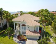 15750 Catalpa Cove  Drive, Fort Myers image