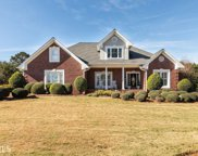 1007 Cotton Plantation Dr, Stockbridge image