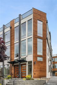 2224 A NW 62nd St, Seattle image