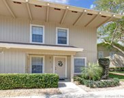 18540 Se Wood Haven Ln. Unit #D, Tequesta image