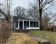 1129 34th  Street, Indianapolis image