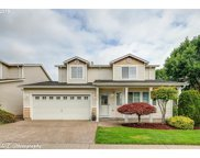 21295 PATRICIA  LN, Fairview image