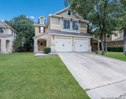 108 Dusty Corral, Boerne image