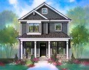 828 Princeton Rd, Berkley image
