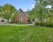 7283 Charter Cup  Lane, West Chester image