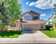 2923 South Coors Drive, Lakewood image