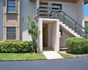 1821 Palm City  Road Unit B501, Stuart image