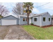 3004 HARNEY  ST, Vancouver image