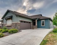 10965 Yates Drive, Westminster image