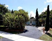 3114 Sw 15th Ct, Fort Lauderdale image