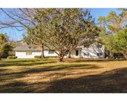 2544 Ray Owens Road, Appling image