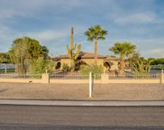 9449 S 156th Place, Gilbert image