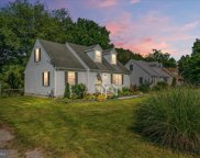 2745 Cecil Dr  Drive, Chester image