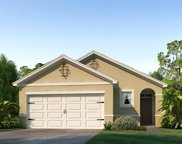 11150 SW Sophronia Street, Port Saint Lucie image