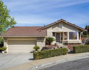 3433 Coltwood Ct, San Jose image