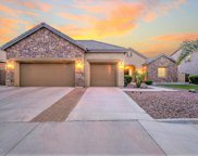 4110 S Lafayette Place, Chandler image