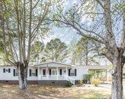 1098 Waterview Lane Sw, Carolina Shores image