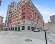 732 S Financial Place Unit #601, Chicago image