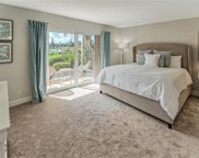 96 Glades Blvd Unit 3, Naples image