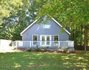 845 Falconbridge Road, Rural Hall image