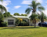 2585 SE Lyman Circle, Port Saint Lucie image