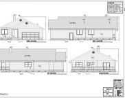 121 N Canyon  (lot 19) Loop, Show Low image