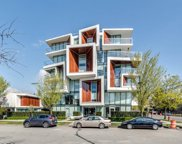 5688 Willow Street Unit 107, Vancouver image