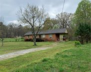 1570 Highway 92 North, Fayetteville image