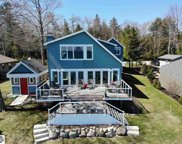 14622 N Forest Beach Shores, Northport image