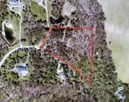0000 Pine Needle Trail, Rochester Hills image