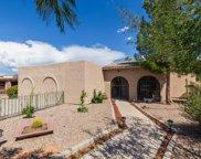 2779 W Saint Tropaz, Tucson image