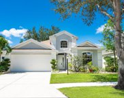 6218 White Clover Circle, Lakewood Ranch image