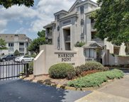 407 Harbour Point Unit 201, Northeast Virginia Beach image