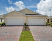 10712 Crossback Ln, Lehigh Acres image