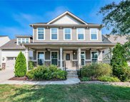 3102 Arsdale  Road, Waxhaw image