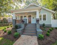 117 Cateechee Avenue, Greenville image