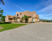 6970 Clover View Rd, Anderson image