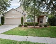 4836 Native Dancer Lane, Orlando image