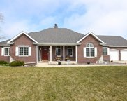 752 Medwin Way, Crown Point image