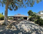 705     Rim Road, Pasadena image