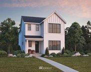 271 (Homesite #233) Place NE, Duvall image