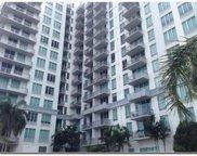 300 S Australian Avenue Unit #402, West Palm Beach image