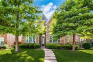 5973 Country View Lane, Frisco image