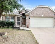 6236 El Capitan Street, Fort Worth image