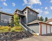 6610 46th Avenue Ct E, Tacoma image