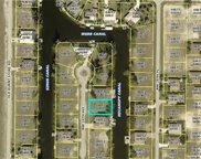 115 NW 39th AVE, Cape Coral image