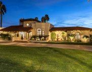 8700 N 64th Place, Paradise Valley image