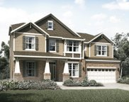 1745 Red Clover  Drive, Turtle Creek Twp image